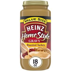 Heinz Homestyle Gravy