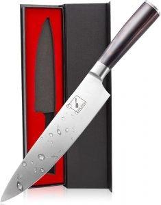 Imarku Chef Knife