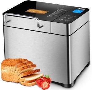 Kbs Premium 2 Lb Bread Maker