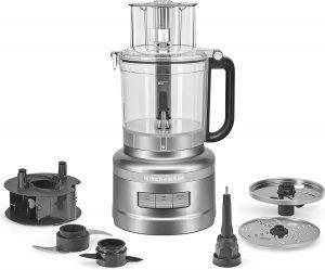 Kitchenaid Kfp1318cu 13 Cup Food Processor