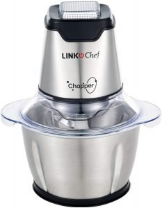 Linkchef Food Processor For Meat