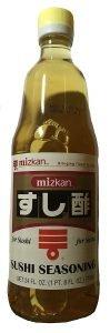 Mizkan Vinegar For Sushi