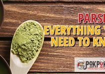 Parsley: Everything You Need To Know