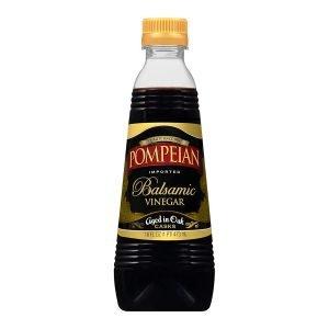 Pompeian Gourmet Balsamic Vinegar