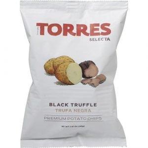Torres Premium Potato Chips