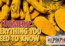 Turmeric: Everything You Need To Know