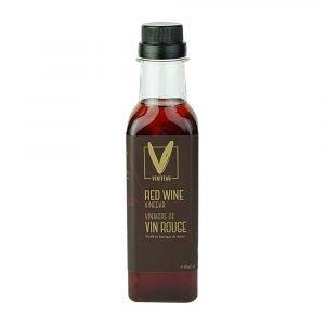 Viniteau Red Wine Vinegar