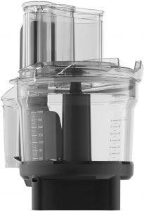 Vitamix 12 Cup Food Processor