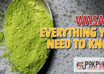 Wasabi: Everything You Need To Know