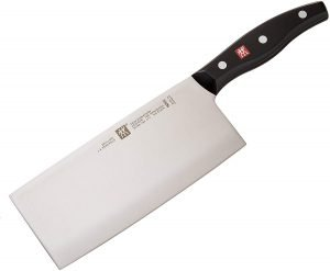 Zwilling J.a Henckels Chinese Chef Knife