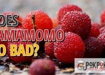 Does Yamamomo Go Bad?