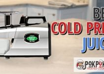5 Best Cold Press Juicers (Reviews Updated 2021)