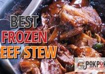 5 Best Frozen Beef Stews (Reviews Updated 2021)