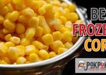 5 Best Frozen Corn Brands (Reviews Updated 2021)