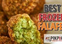 5 Best Frozen Falafel (Reviews Updated 2021)