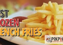 5 Best Frozen French Fries (Reviews Updated 2021)
