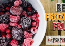 5 Best Frozen Fruits (Reviews Updated 2021)
