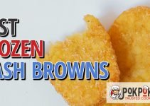 5 Best Frozen Hash Browns (Reviews Updated 2021)