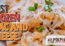 5 Best Frozen Mac and Cheese (Reviews Updated 2021)