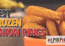 5 Best Frozen Onion Rings (Reviews Updated 2021)