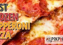 5 Best Frozen Pepperoni Pizzas (Reviews Updated 2021)