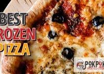 5 Best Frozen Pizzas (Reviews Updated 2021)