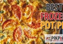 5 Best Frozen Pot Pies (Reviews Updated 2021)