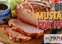 5 Best Mustards for Ham (Reviews Updated 2021)