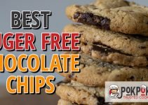 5 Best Sugar Free Chocolate Chips (Reviews Updated 2021)
