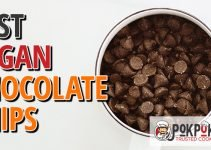 5 Best Vegan Chocolate Chips (Reviews Updated 2021)