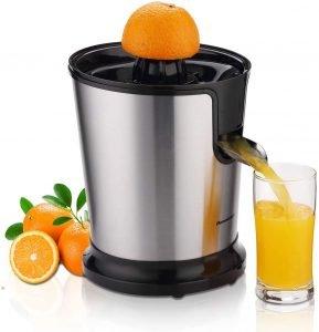 Home Leader Citrus Juicer