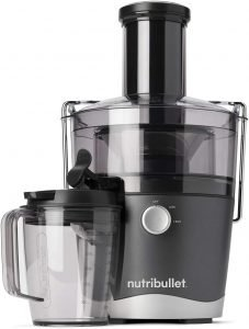 Nutribullet Centrifugal Juicer