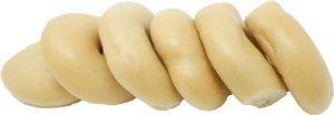 Thinslim Keto Low Carb Bagels