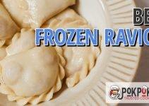 5 Best Frozen Ravioli (Reviews Updated 2021)