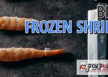 5 Best Frozen Shrimp (Reviews Updated 2021)