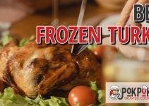 5 Best Frozen Turkey (Reviews Updated 2021)