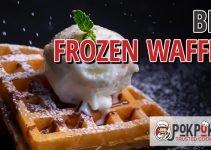 5 Best Frozen Waffles (Reviews Updated 2021)