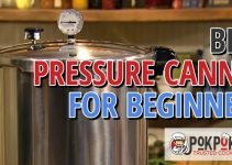 5 Best Pressure Canners for Beginners (Reviews Updated 2021)