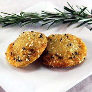 Duck Ravioli Gourmet Frozen Appetizers
