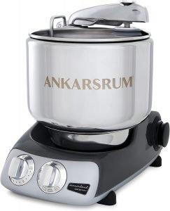 Ankarsrum 6230 Stand Mixer