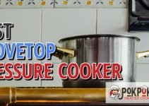 5 Best Stovetop Pressure Cookers (Reviews Updated 2021)